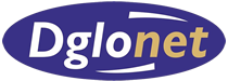 Dglonet, Share Your Story