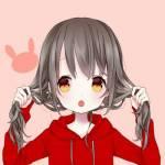 drymachine gffreeze profile picture