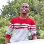 Nzahoyankuye Nicodeme Profile Picture