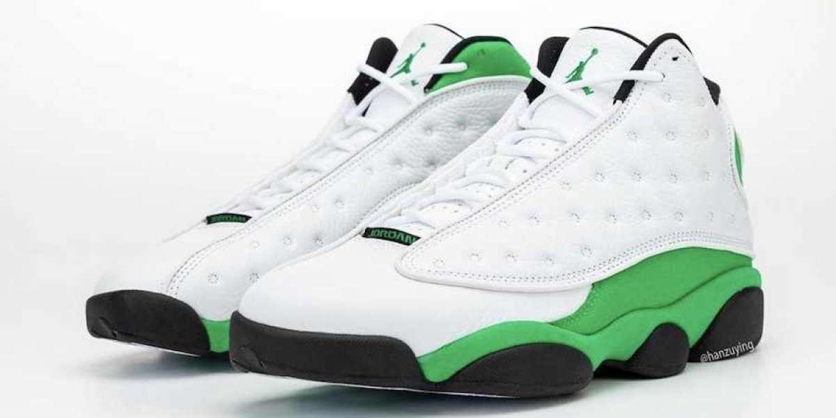 2020 Adidas Dame 6 Signal Green Basketball