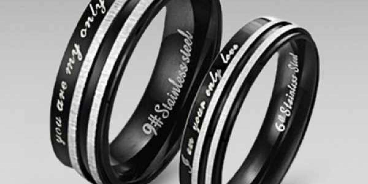 Simple Promise Rings Fundamentals Explained