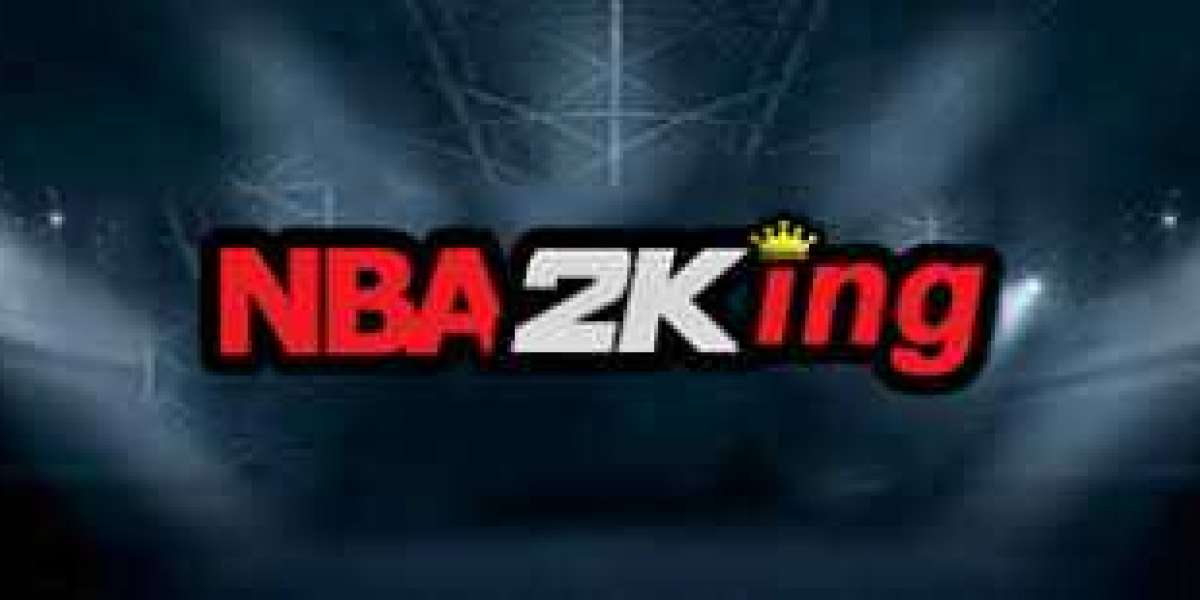 The entire MyLeague part of NBA 2K has become stale and in need of a complete revamp to bring it up to standard