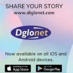 Diglonet DotCom Profile Picture