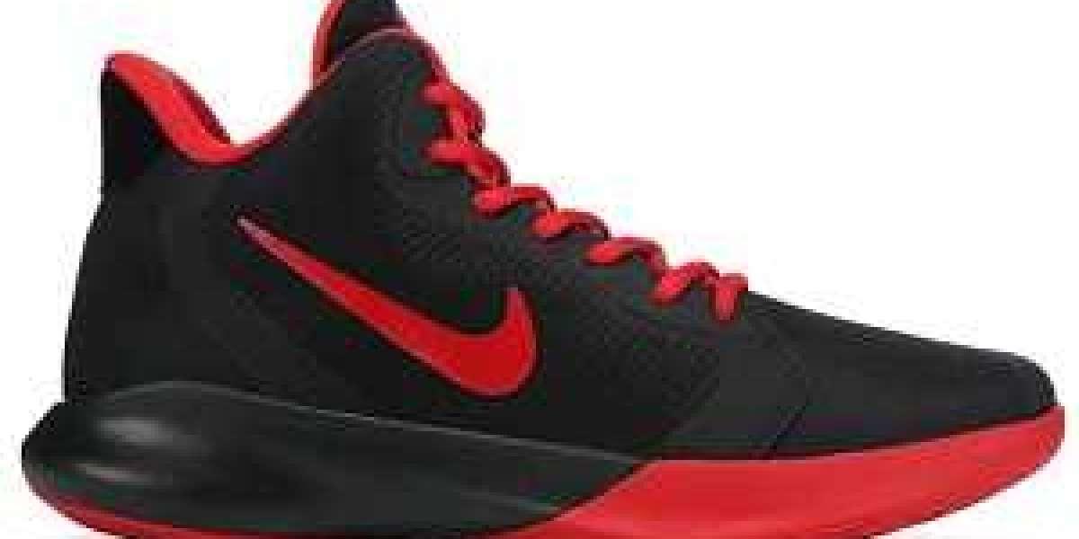 Nike Air Max Uptempo Svendita