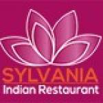 Sylvania Indian Restaurant Profile Picture