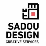 Sadou Design Profile Picture