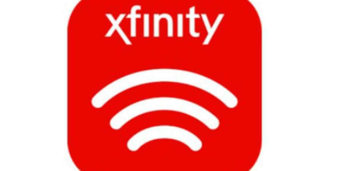 Xfinity Default Router Login
