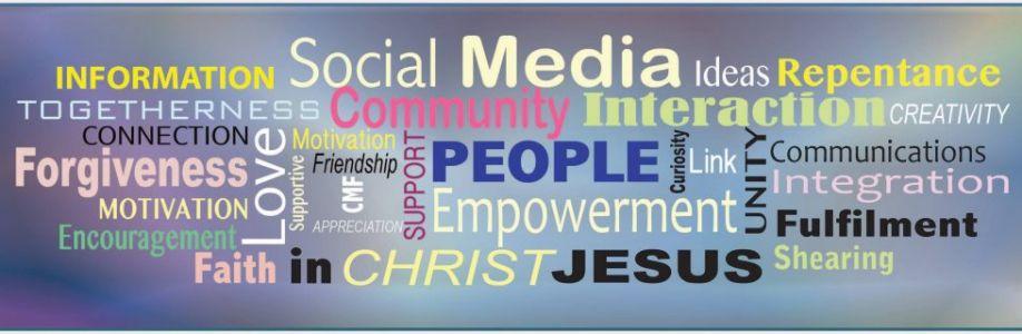 Christian Media Forum