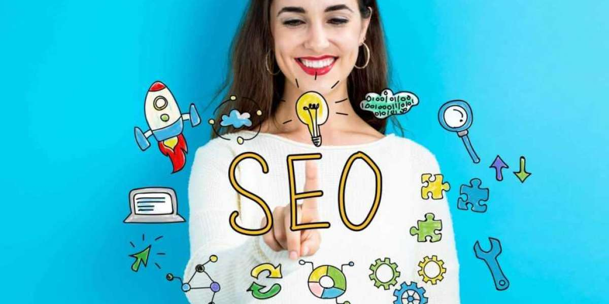 Hire Best SEO Consultants to Climb High on the Pedestal of Search Engines