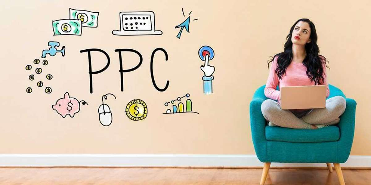 Useful Tips to Consider Before Launching a Successful PPC Campaign