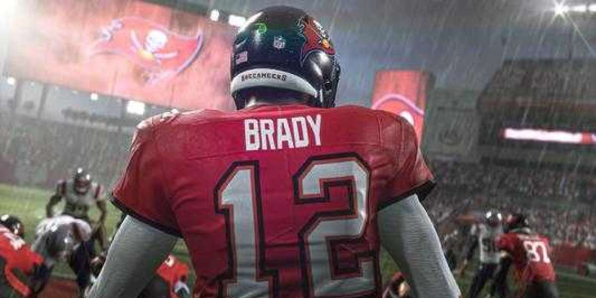 EA delays Madden NFL 21 reveal trailer in solidarity with BLM protests