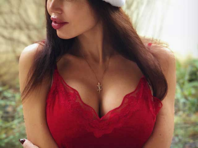 Cheap escorts in Delhi 100% Escorts type profile in Delhi