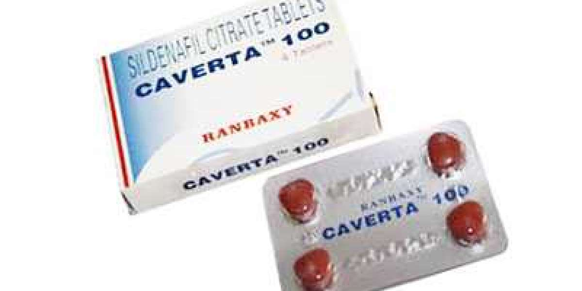 Buy Caverta online to improve erection quality and enjoy passionate nights