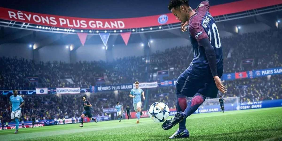 If you don't have much info about the FIFA Mobile 21
