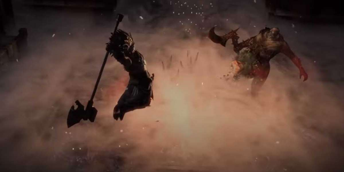 Path of Exile Tips - Farming more Exalted Orbs in 2021