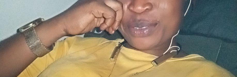 Oluwaseun Afolabi
