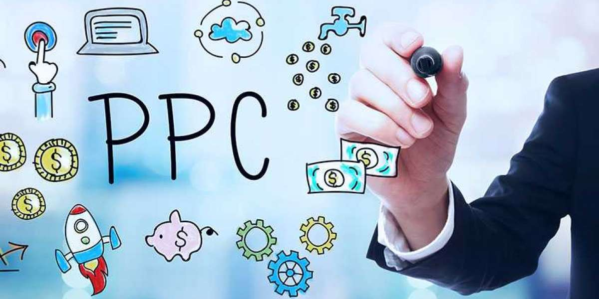 Hire Best PPC Management Services In India To Ensure a Successful PPC Campaign