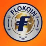 FloKoin bd