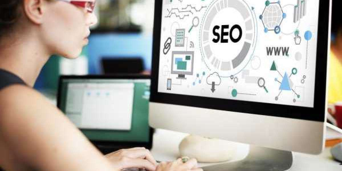 Improve Your Website's Standing and Credibility by Selecting Best SEO Consultant Providers Agency in India