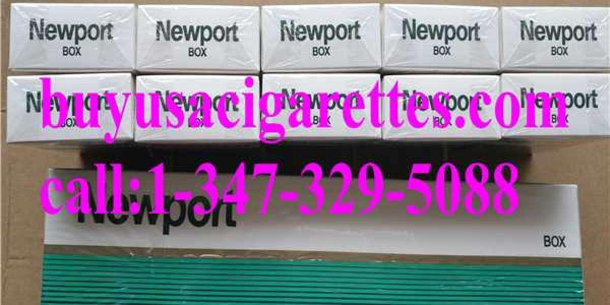 Cheap Newport 100