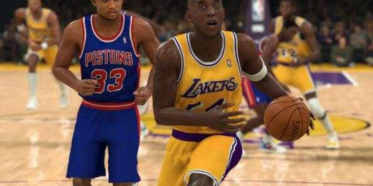 Everything adds up to the very best sports gaming