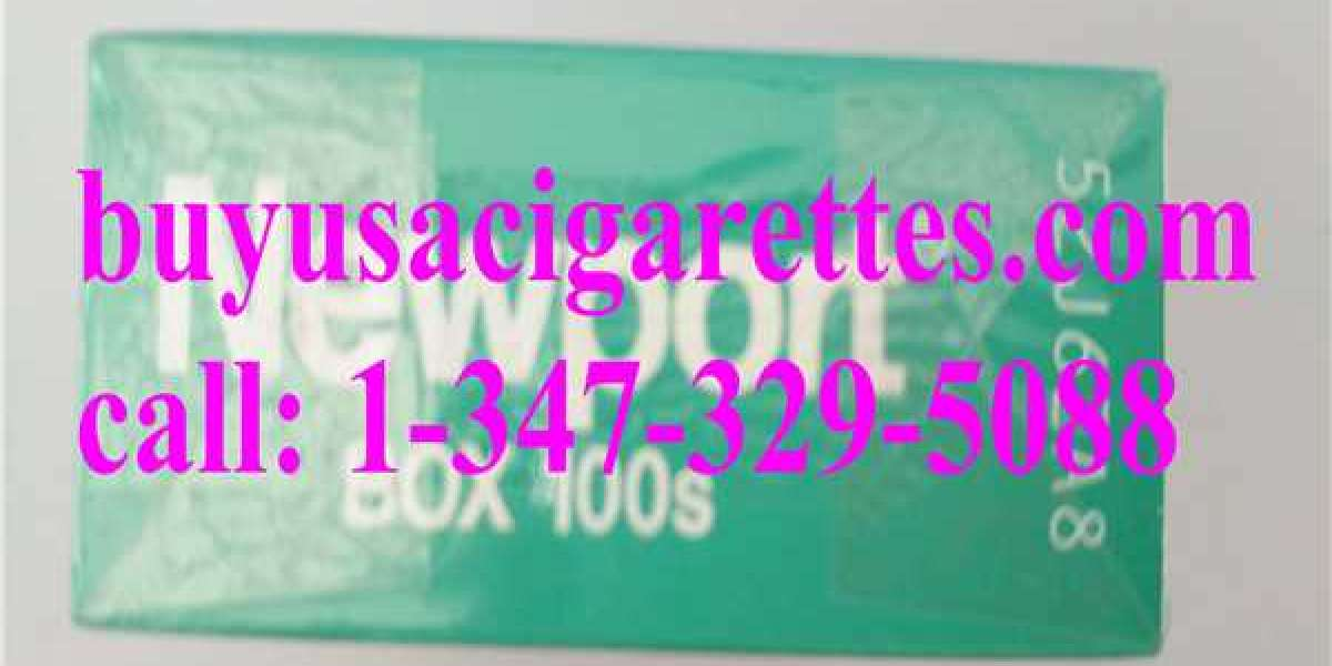 Cheap Newport 100 Cigarettes