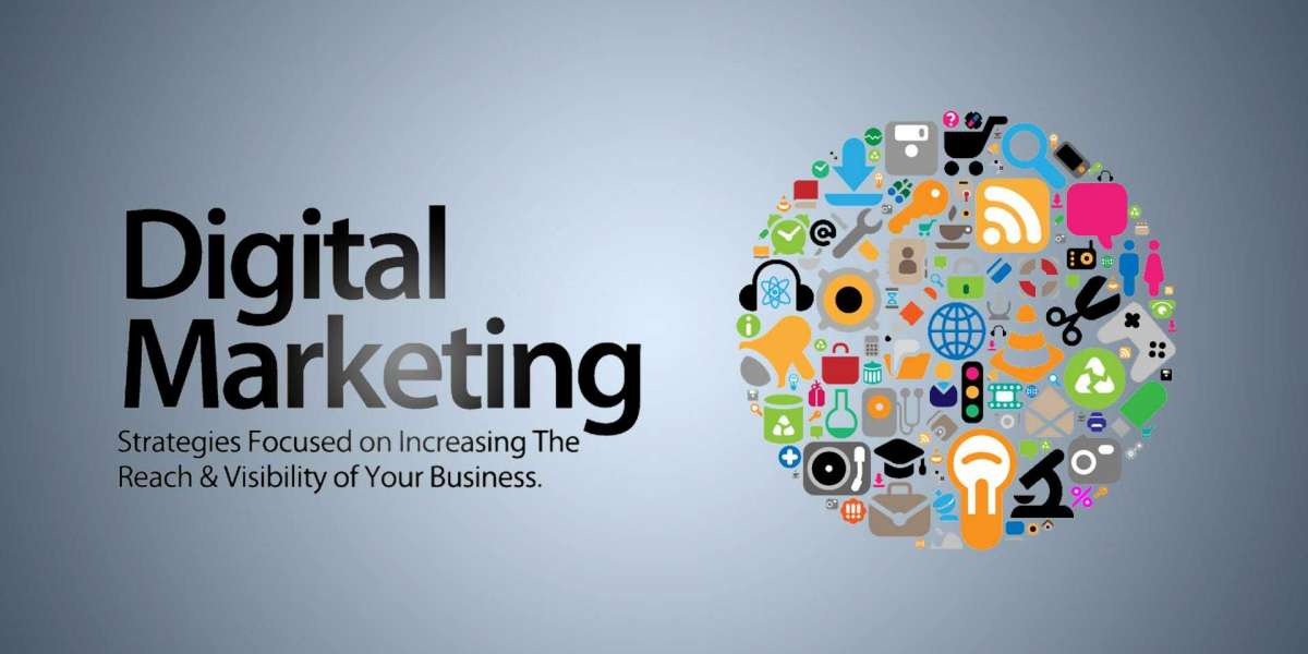 Attract Your Potential Clients by Selecting Best Digital Marketing Expert in India