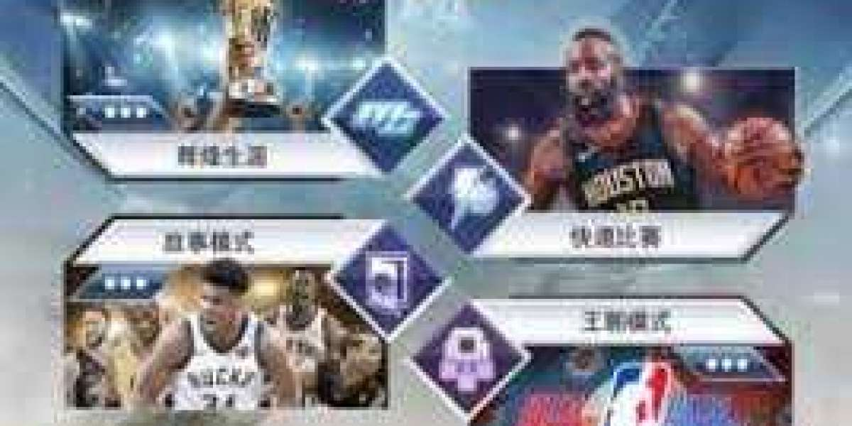 """NBA 2K21 unskippable ads""""will probably be fixed"""", says 2K"""