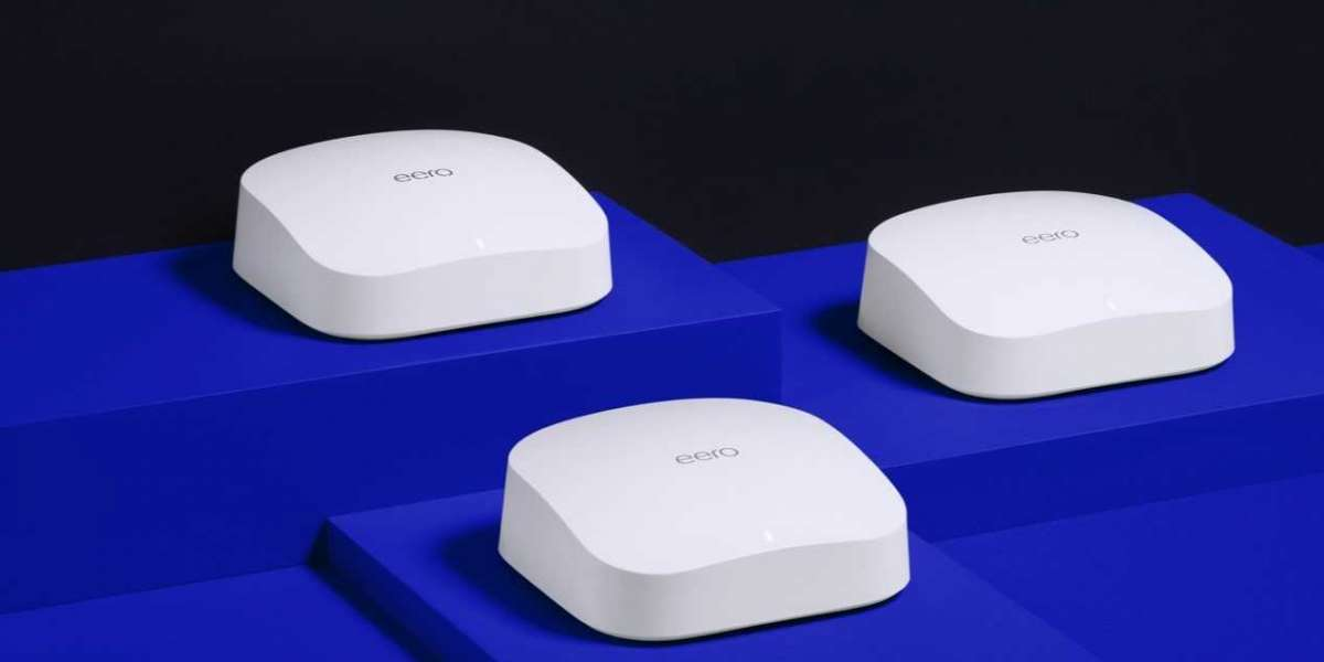 Eero Support - Troubleshoot and Fix Wi-fi Problems