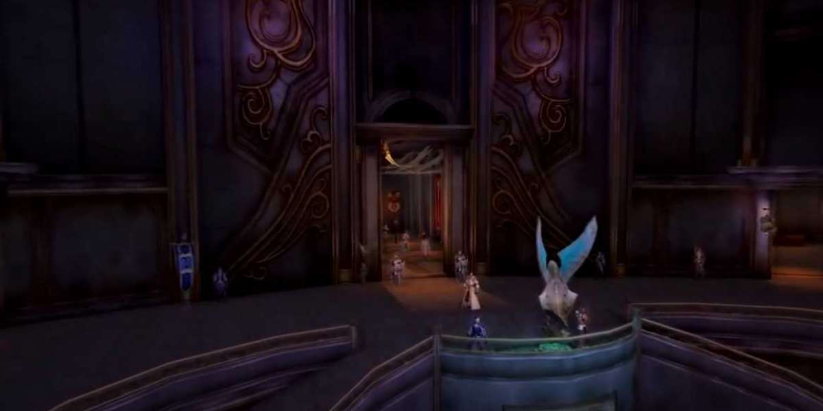 Aion Classic Announced, Releases June 23