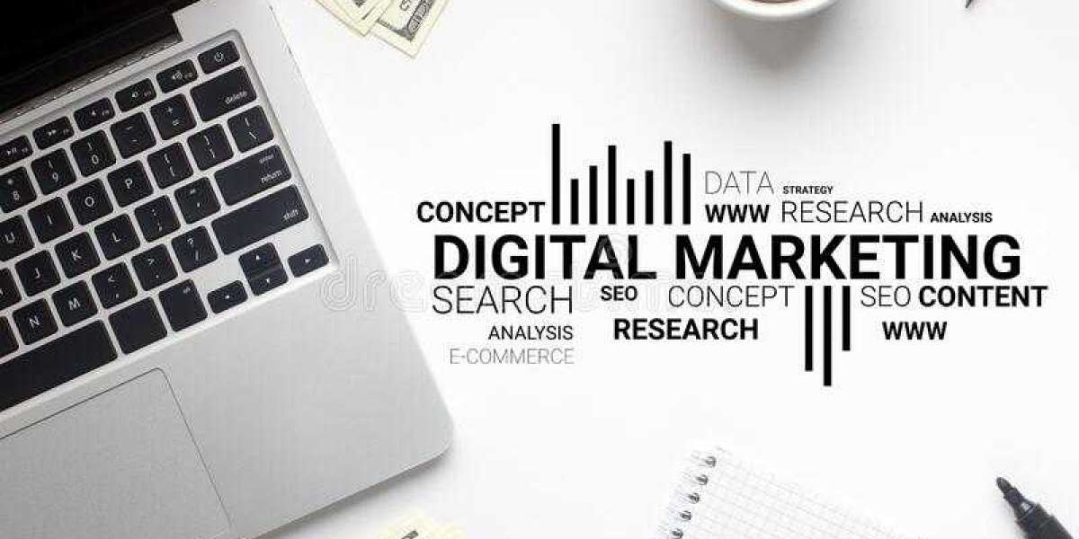 Best 4 Reasons Why Your Company Demands a Hire Top Digital Marketing Company in India