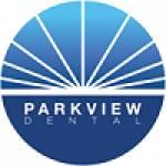Parkview Dental