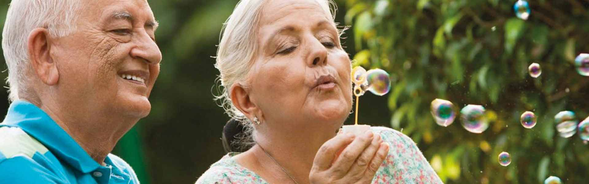 Home Attendant for Elderly, At Home Senior Care, Best Home Care Services in Delhi