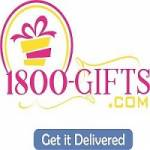 1800 Gifts
