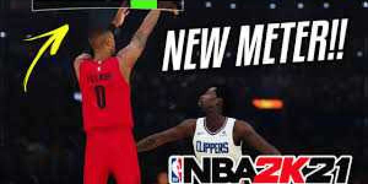 I will head out on a limb and say that NBA 2K21 on PS5 and Xbox collection X