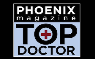 Arizona Cataract Treatment, Surgery and Vision Correction   Eye Cataract Clinic Phoenix, AZ