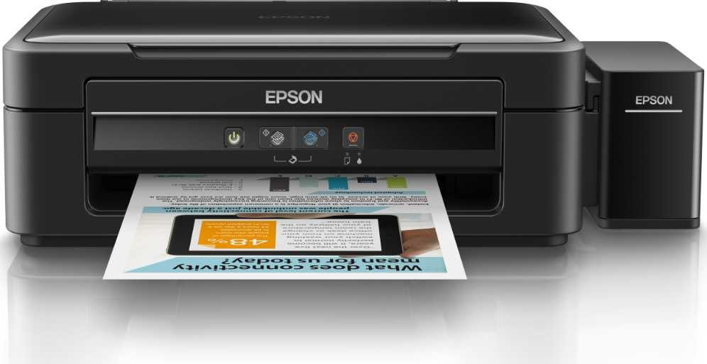 An Easy-To-Understand Guide To Setup Printer On Mac And Troubleshoot