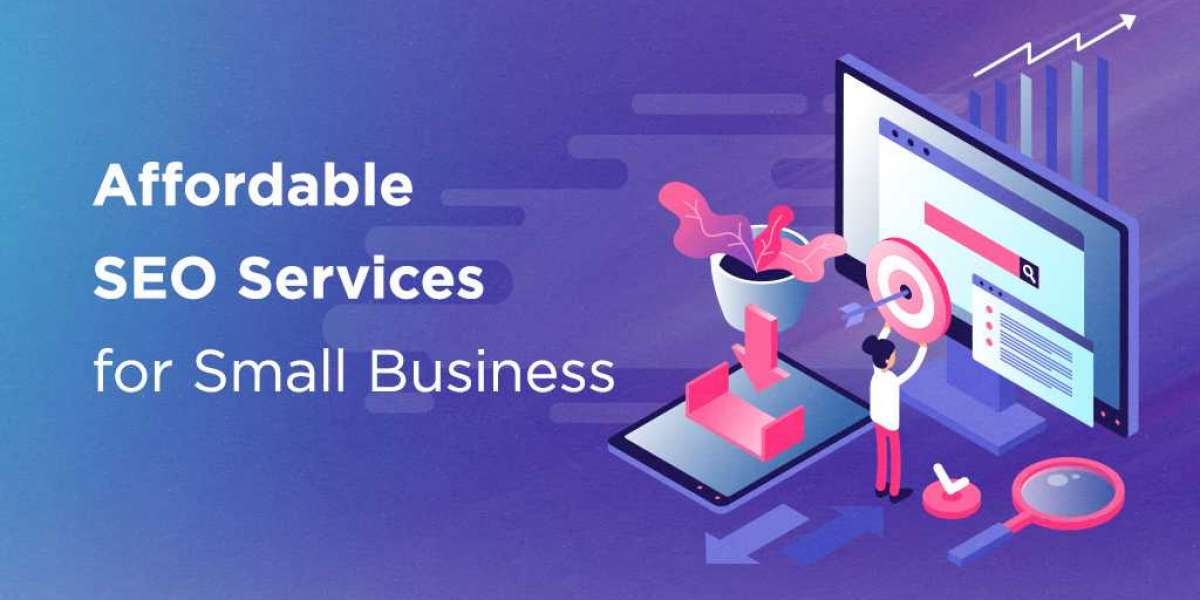 Tips to Get the Best Affordable SEO Company in India Services Price Structure