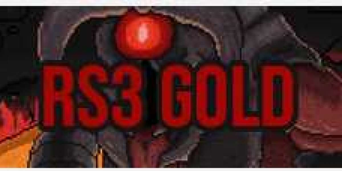 """They never expected OSRS getting the""""primary Runescape game"""""""