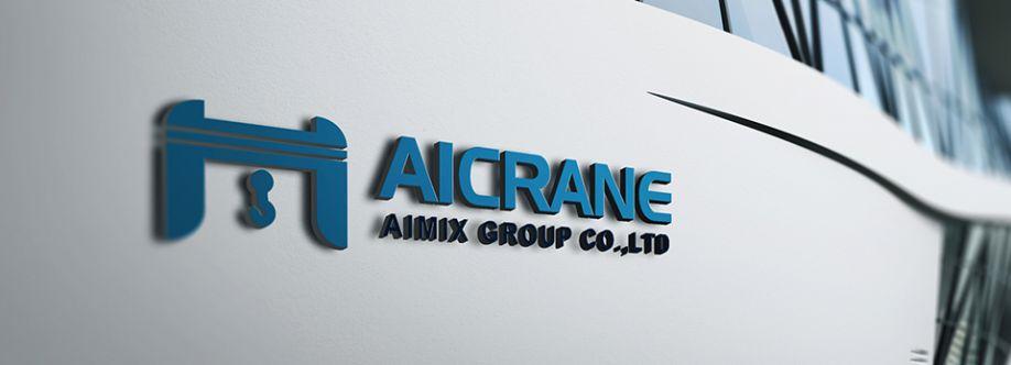 Aicrane Aimix