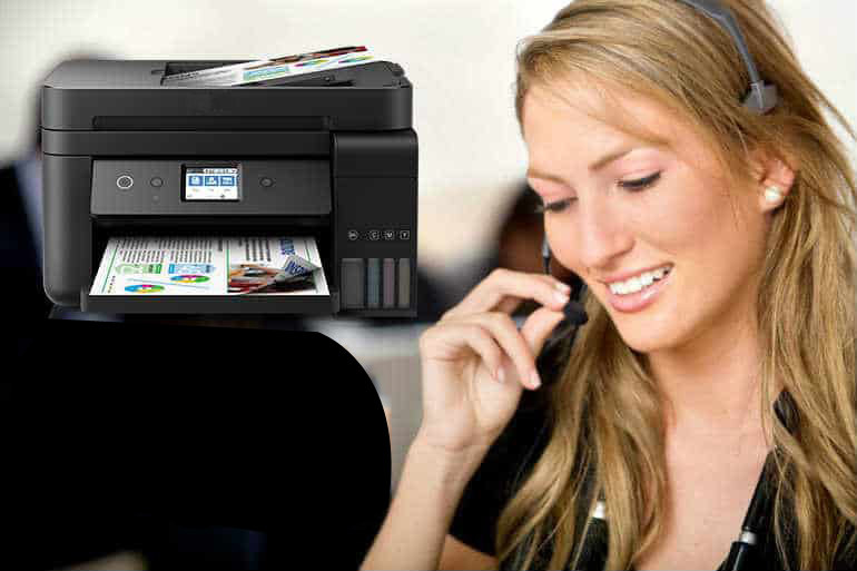 Easy guide to printer troubleshoots: printerithelp — LiveJournal