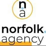 Norfolk Agency