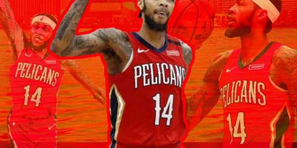 Release date and cover in NBA 2K22