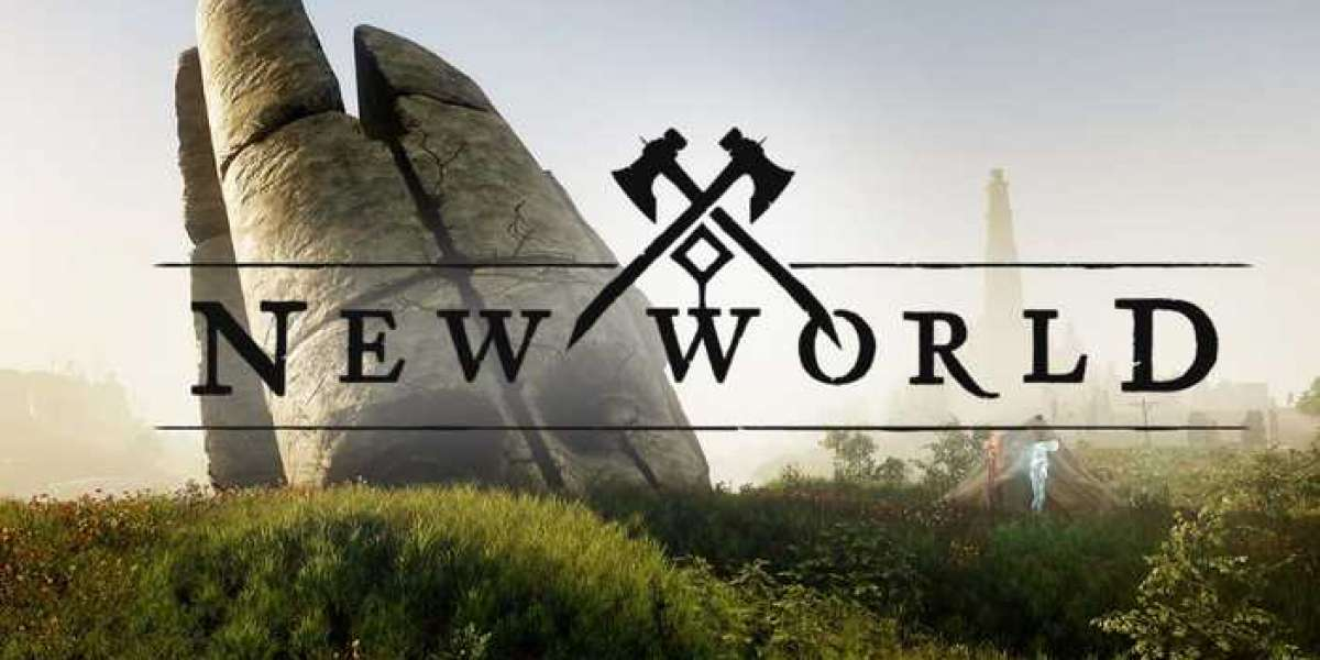 About the public beta and release date of New World