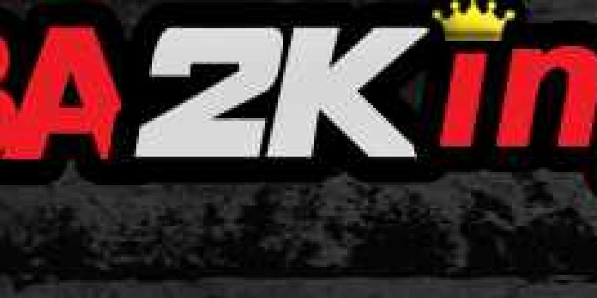 Right now, details about NBA 2K22 are few and far between