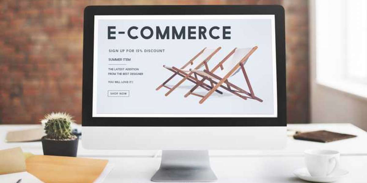 Top Ecommerce SEO Marketing Company India to Get Tips & Guidance from the Experts