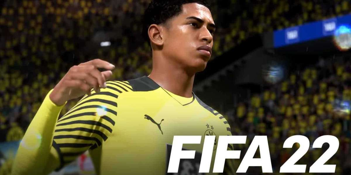 You can watch the FIFAe Club World Cup