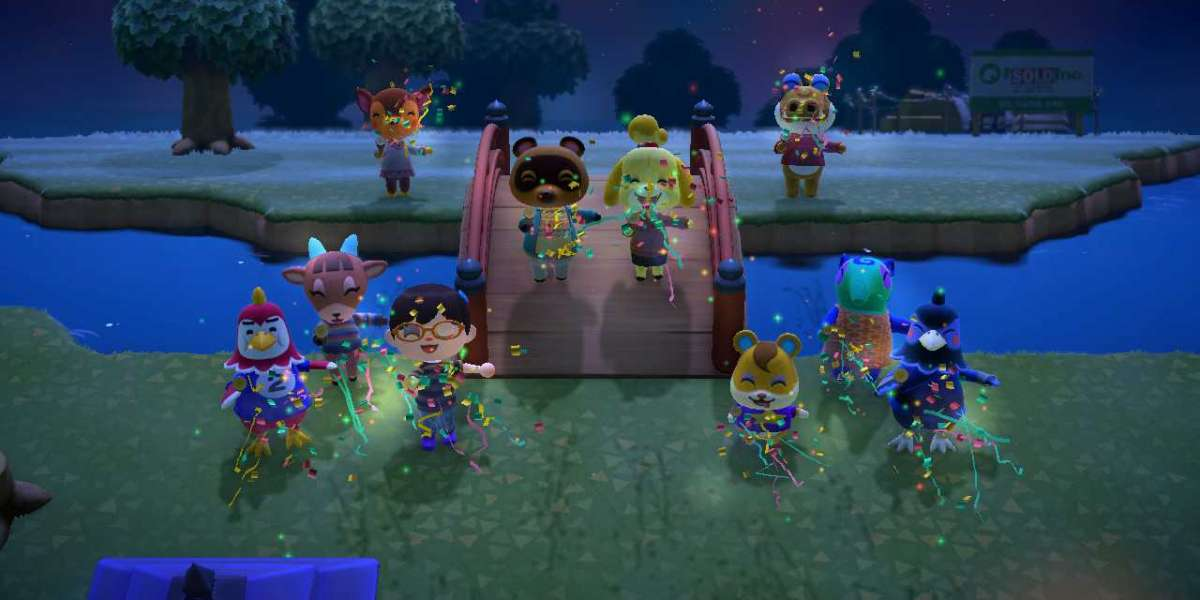 Animal Crossing: New Horizons and clothing store UNIQLO have collaborated on a themed clothing line