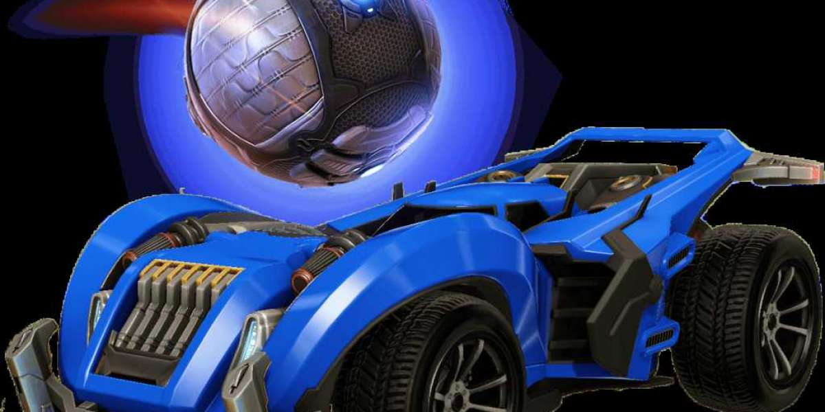 Rocket League developer Psyonix has introduced that the imminent March patch for the game's Linux
