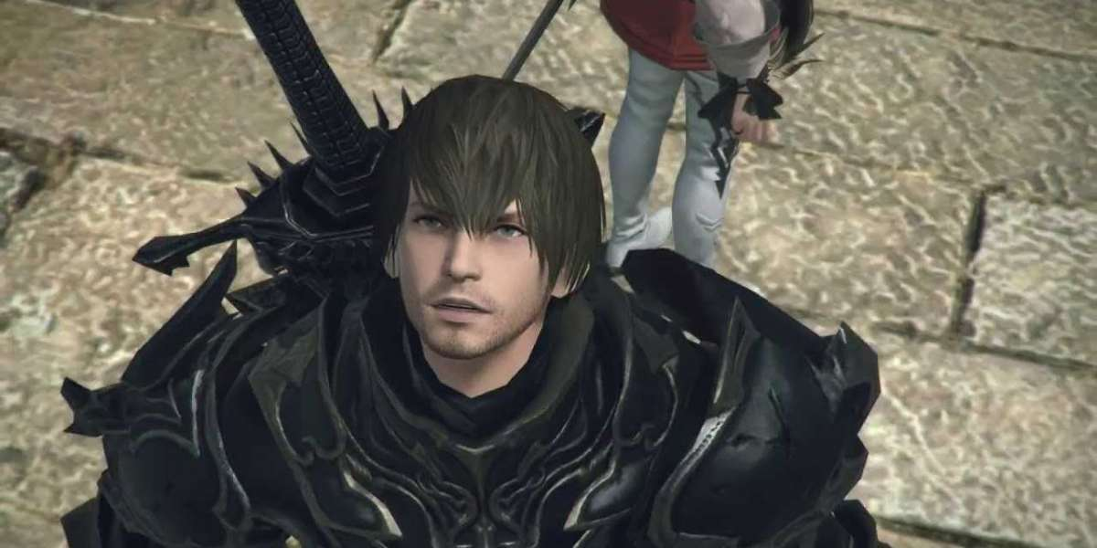 Which FFXIV courses can new players choose?